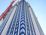 Thumbnail image 1 of Southbank