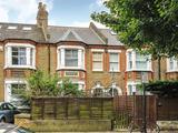 Thumbnail image 4 of Surrey Lane