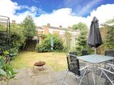 Thumbnail image 2 of Leybourne Close