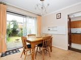 Thumbnail image 6 of Leybourne Close