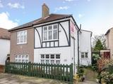Thumbnail image 1 of Sandringham Road