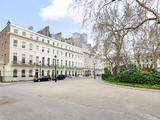 Thumbnail image 3 of Fitzroy Square