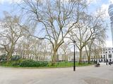 Thumbnail image 6 of Fitzroy Square