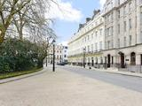 Thumbnail image 8 of Fitzroy Square