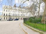 Thumbnail image 11 of Fitzroy Square