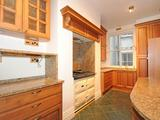 Thumbnail image 8 of Transept Street