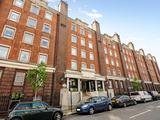 Thumbnail image 2 of Crawford Street