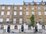 Thumbnail image 3 of Gloucester Place