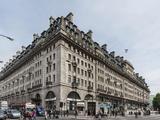 Thumbnail image 3 of Baker Street