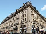 Thumbnail image 16 of Baker Street