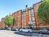 Thumbnail image 6 of Harrowby Street