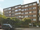 Thumbnail image 5 of Southwick Street