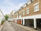 Thumbnail image 1 of Brook Mews North