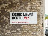 Thumbnail image 9 of Brook Mews North