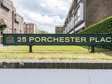 Thumbnail image 9 of Porchester Place