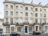 Thumbnail image 8 of Westbourne Street
