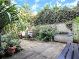 Thumbnail image 3 of Marsden Street