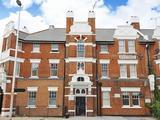 Thumbnail image 2 of Wandsworth Road