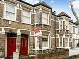 Thumbnail image 1 of Hargwyne Street