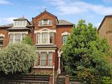 Thumbnail image 3 of Crouch Hill