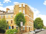 Thumbnail image 2 of Crouch Hill