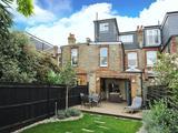 Thumbnail image 3 of Inderwick Road