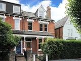 Thumbnail image 1 of Stapleton Hall Road