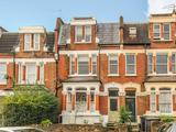 Thumbnail image 1 of Inderwick Road