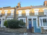 Thumbnail image 1 of Almington Street