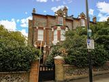 Thumbnail image 1 of Crouch Hall Road