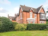 Thumbnail image 14 of Farrington Place