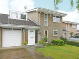 Thumbnail image 1 of Norlands Crescent