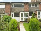 Thumbnail image 1 of Brenchley Close