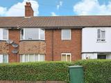 Thumbnail image 1 of Crockham Way