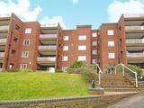 Thumbnail image 1 of Forest Close