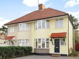 Thumbnail image 1 of Oakdene Avenue