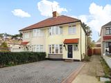 Thumbnail image 10 of Oakdene Avenue