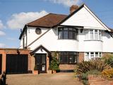 Thumbnail image 11 of Blackbrook Lane