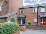 Thumbnail image 9 of Clement Close