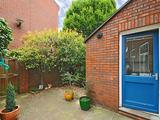 Thumbnail image 10 of Clement Close