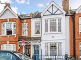 Thumbnail image 1 of Speldhurst Road