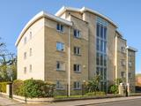 Thumbnail image 1 of Magdalen House, Devonshire Street