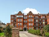 Thumbnail image 16 of Bedford Park Mansions, The Orchard