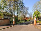 Thumbnail image 11 of Gainsborough Court, Chaseley Drive