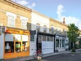 Thumbnail image 11 of Devonshire Road