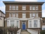 Thumbnail image 2 of Anerley Road
