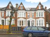 Thumbnail image 6 of Holmesdale Road