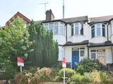 Thumbnail image 1 of Grange Road