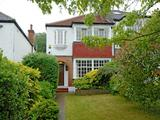 Thumbnail image 3 of Longton Avenue