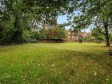 Thumbnail image 7 of Anerley Park